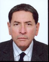 Photo of Angel Guillermo Bustamante Dominguez