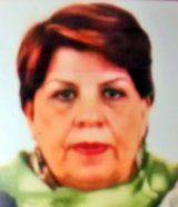 Photo of Arilmi Rosa Gorriti Gutierrez