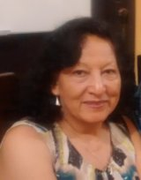 Photo of Zoyla Mirella Clavo Peralta
