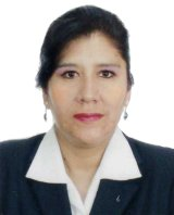Photo of Nancy Arrospide Velasco