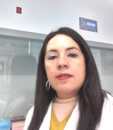 Photo of Yadira Fernandez Jeri