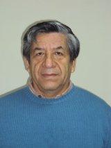 Niels Marciano Valencia Chacon — Universidad Nacional ...