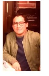 Photo of Jose Luis Rodriguez Gutierrez