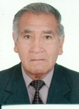 Photo of Victor Raul Leyva Vallejos